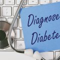 Diagnose Diabetes image