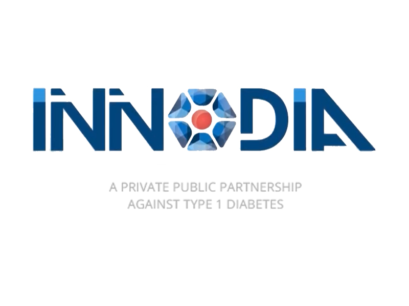 INNODIA logo