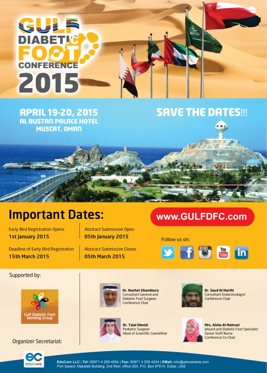 Save the dates_final