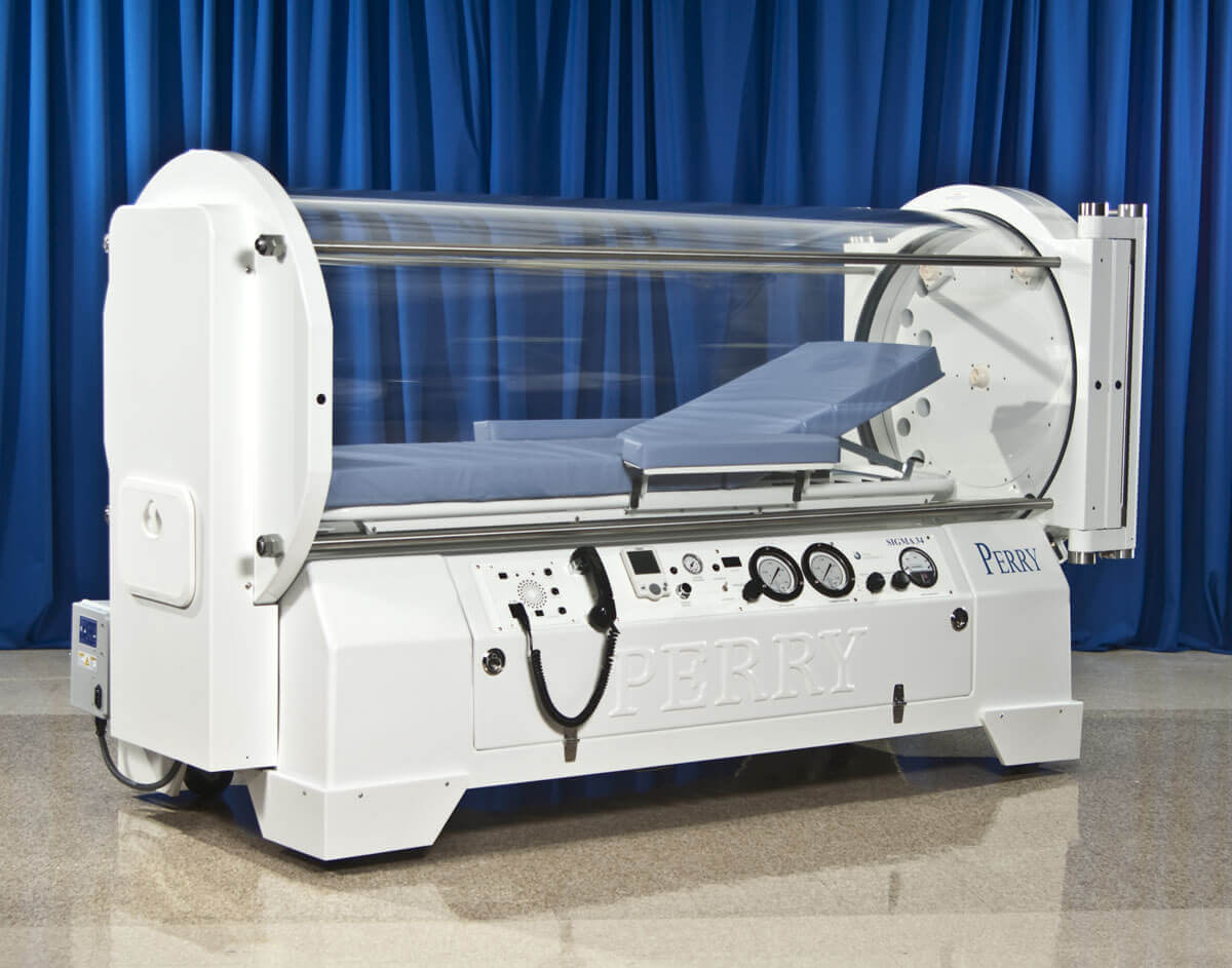 Does Hyperbaric Work in the Treatment of Ischemic Diabetic Wounds? Results of DAMOCLES