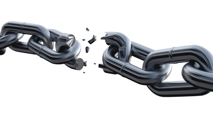 Avoiding Pitfalls: Keeping Your Resolution!