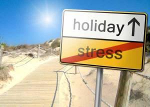 Holiday-Stress-Beach-WP-low