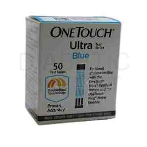 OneTouch-Ultra-Blue-Test-Strips-50-count