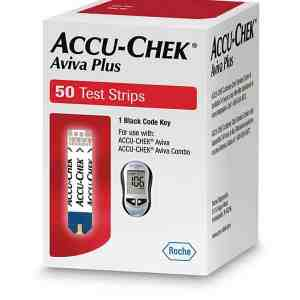 AccuCehck-Aviva-Plus-Test-Strips