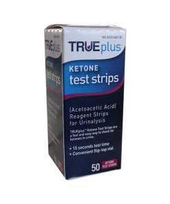 nipro-trueplus-ketone-test-strips-50-count