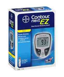 Bayer-Contour-Next-EZ-Meter-box