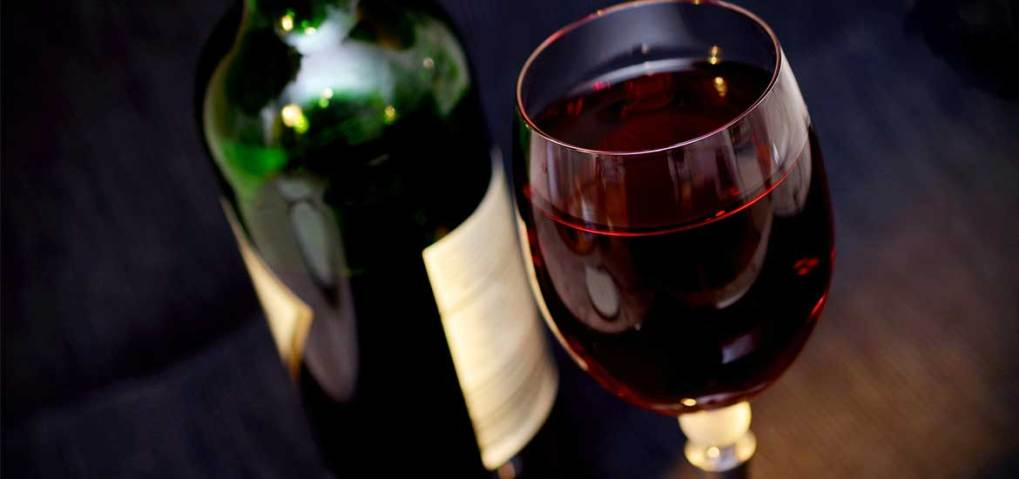 red-wine-can-benefit-diabetics