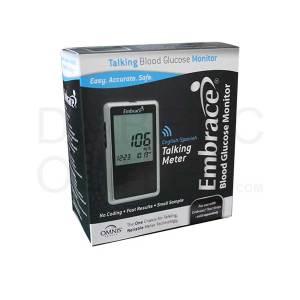 Omnis-health-embrace-meter