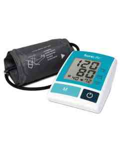 SureLife-Classic-Arm-Blood-Pressure-Monitor