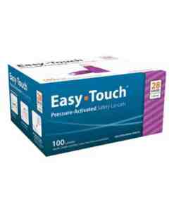 easytouch-button-activated-safety-lancets-1