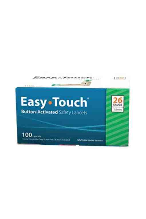easytouch-button-activated-safety-lancets