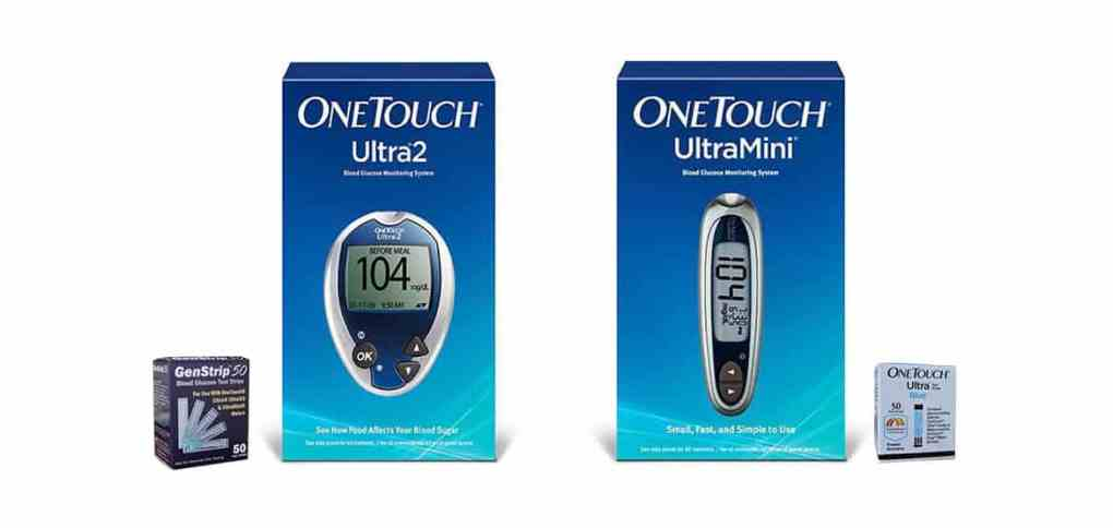Genstrip-works-with-Onetouch-meters-manufactured-before-and-after-july-2010