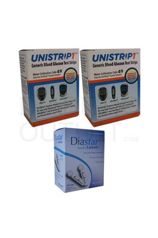 unistrip-test-strips-diastar-lancets