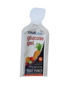 nipro-trueplus-glucose-gel-fruit-punch
