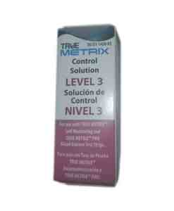 true-metrix-control-solution-level-3-high