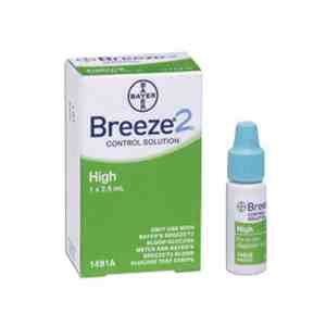 bayer-breeze2-control-solution-high