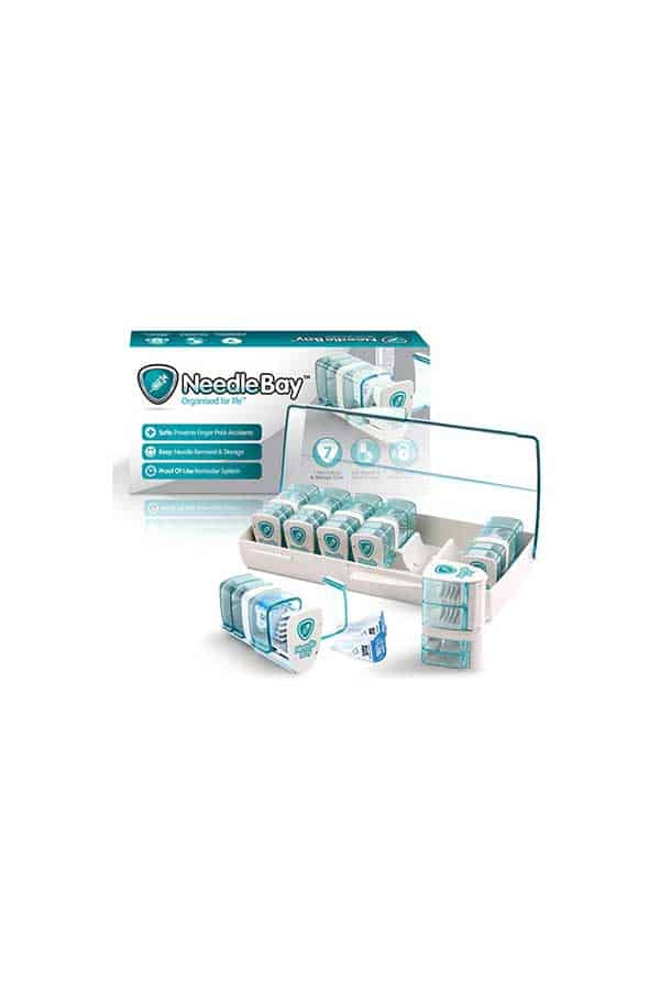 advocate-insulinbay-7-insulin-delivery-system