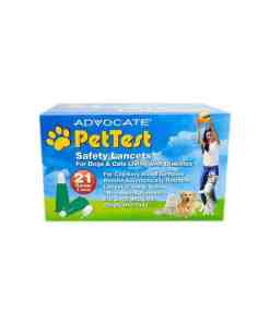 advocate-pettest-safety-lancets-21g-2-4mm-100ctbox