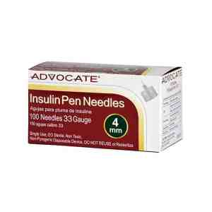 Advocate-pen-needles-33g-5.32-in-4mm