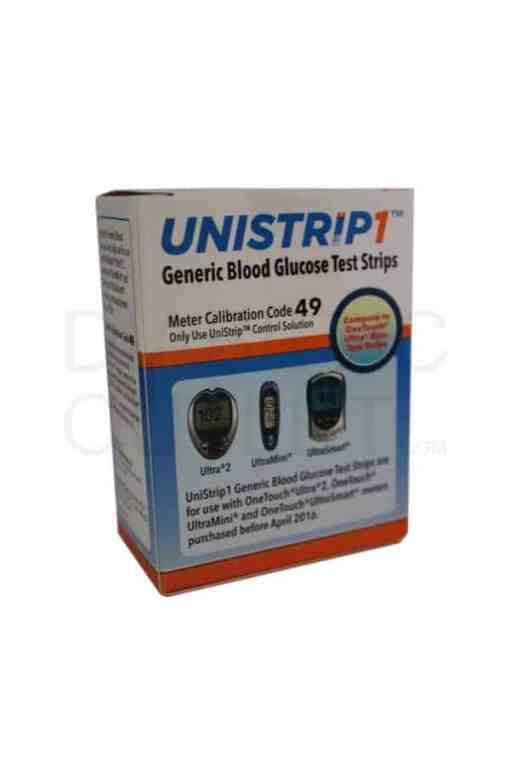 Unistrip1-glucose-test-strips-50-count