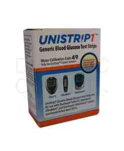 Unistrip1-glucose-test-strips-50-count