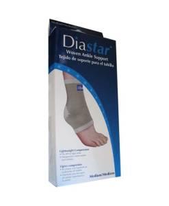 Diastar-Woven-Ankle-Brace