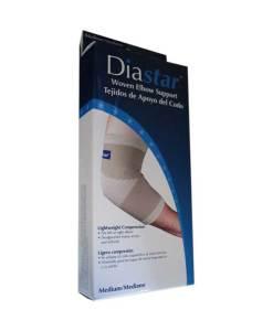 Diastar-Woven-Elbow-Brace