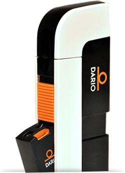 dario meter fits into your pocket (1)