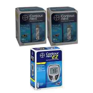 bayer-contour-next-test-strips-bayer-contour-next-ez-meter