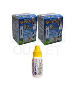 ADVOCATE-PETTEST-STRIPS-+-CONTROL-SOLUTION