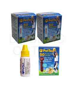 ADVOCATE-PETTEST-STRIPS-+-LANCETS-+-CONTROL-SOLUTION