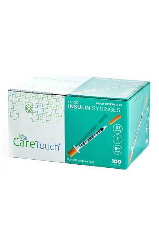 CareTouch-Insulin-Syringes-31g-1cc-8mm
