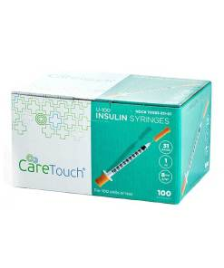 CareTouch-Insulin-Syringes-31g-1cc-8mm