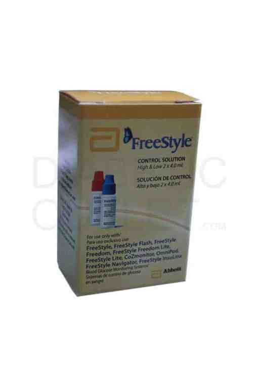 FreeStyle-control-solution-2-vials-4ml-high-and-low
