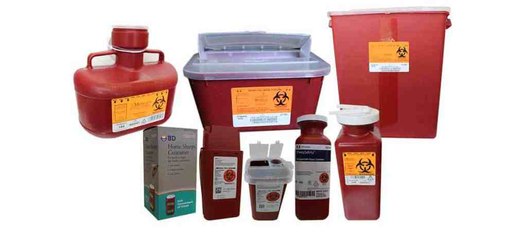 Sharps-Container-FDA-approved