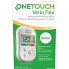 OneTouch-Verio-Flex-glucose-meter-kit
