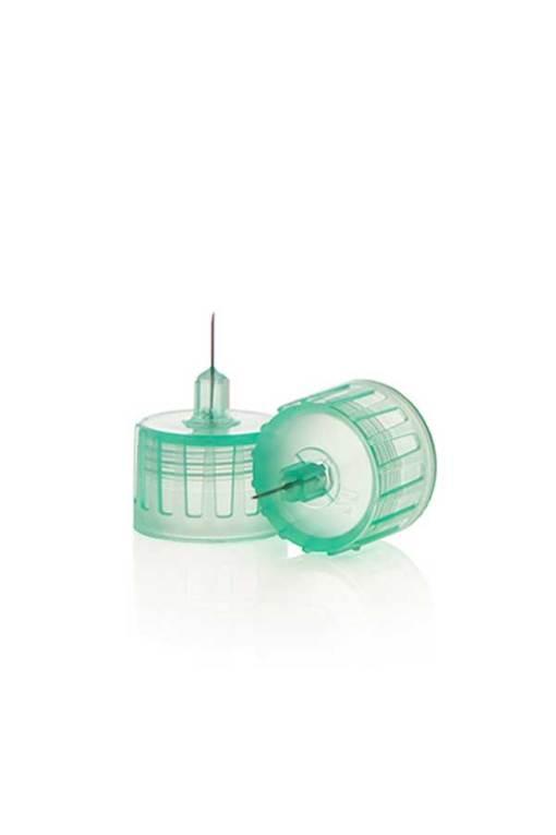 owen-mumford-unifine-pentips-4mm
