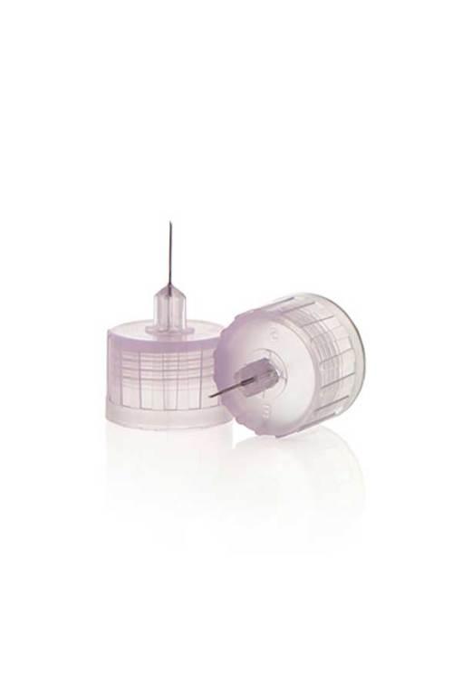 owen-mumford-unifine-pentips-6mm