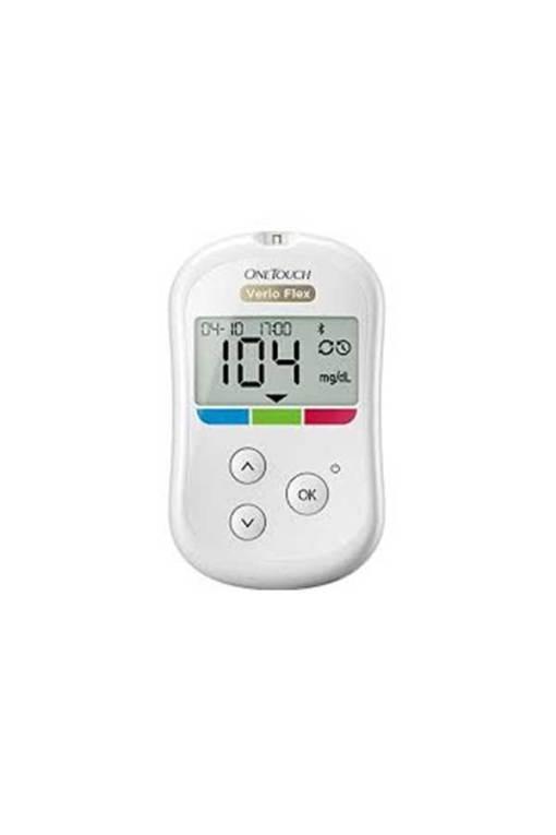verio-flex-glucose-meter