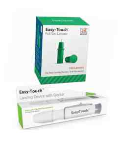 Easytouch-lancing-device-easytouch-pull-top-lancets
