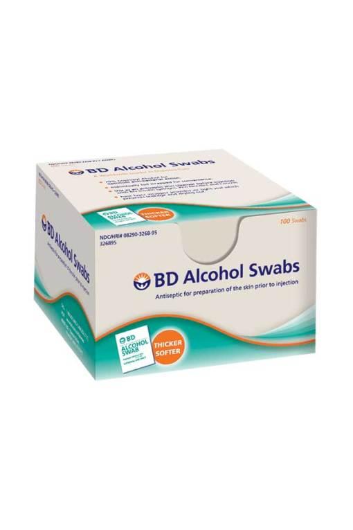 BD-ALCOHOL-SWABS-100-COUNT-BOX-