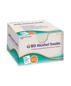 BD-ALCOHOL-SWABS-100-COUNT-BOX-