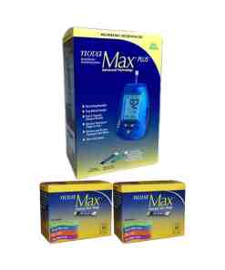 Nova-max-test-strips-and-nova-max-plus-meter