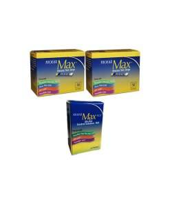 Nova-max-test-strips-nova-max-glucose-ketone-control-solution-