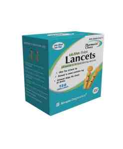 Simple-Diagnostics-Lancets-100-count-33g-Ultra-Thin-Twist