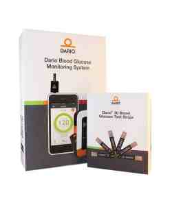dario-meter-kit-dario-glucose-test-strips