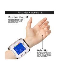 CareTouch-blood-pressure-monitor-cuff