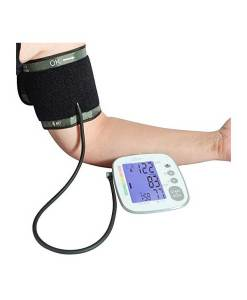 CARETOUCH-FULLY-AUTOMATIC-ARM-BLOOD-PRESSURE-MONITOR-PLATINUM-SERIES-ARM-INSIDE-LOOK