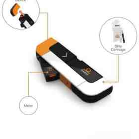 Dario-LC-Glucose-Meter-Kit