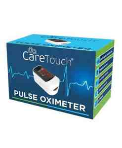 caretouch-pulse-oximeter